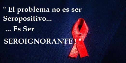 SIDA B